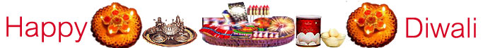 Send Diwali Gifts to Chennai, Buy online Diwali gifts to send to Chennai delivery, order for Diwali gifts, Sweets, Mobile phones flowers, chocolates to chennai on Diwali, we have assured Chennai delivery.