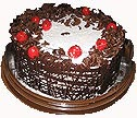 Send Cakes to Chennai. Send fresh cakes for Chennai delivery. Shop Online