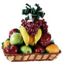 Send Fresh fruits to Chennai, Send Fruit Basket for Chennai delivery.