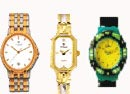 Watches are available on online orders for Chennai delivery. Branded watches for Chennai includes Titan, Timex, Fast-track watches which are available on online orders for Chennai delivery with http://www.flowerschennai.com/.These gifts to Chennai are suitable as Birthday gifts, Anniversary gifts, Valentines gift, Mothers day gifts, Fathers day gifts, Christmas gifts. Item can only be ordered for Chennai delivery.