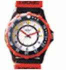 Kids Gift with Kids Designer Watch to Chennai Delivery