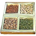 Mixed dry fruits for Chennai