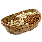 Mixed dry fruits for Chennai delivery