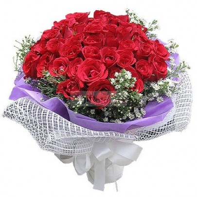 Send Mothers Day Gifts To Chennai Flowers Gift Delivery
