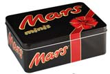 Mars Chocolate Bar available in Chennai with us.
