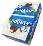 Bounty chocolate in Chennai.