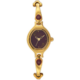 Ladies Watched for Chennai- Titan Raga collection watches.