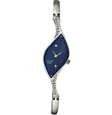 Ladies Raga Watch From Titan for Chennai Delivery