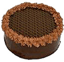 Pongal Gift with Chocolate Cake 1kg to Chennai Delivery
