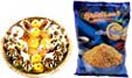 Diwali Gifts with Sweets-Mixed with Haldiram Aloo Bhujia to Chennai Delivery