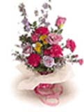 Mixed Flowers Bouquet to Chennai Delivery