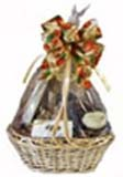 Gift Baskets with Handmade Chocolates in a Gift Basket 500Gms to Chennai Delivery