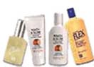 Cosmetic Gift With Charlie Perfume, Toucha nd Glow Fairness Cream and Body Lotion, Flex Shampoo to Chennai Delivery