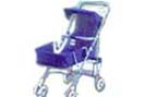 New born Gifts with Baby trolley to Chennai Delivery