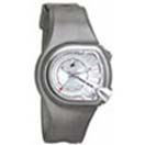 Fasttrack from Titan for Gents Watch to Chennai Delivery