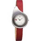 Ladies Fasttrack From Titan Watch to Chennai Delivery