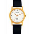 Titan Sonata Gents Watch to Chennai Delivery