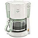 Electronic Coffee Maker from Philips to Chennai Delivery