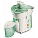 Electronic Juice Extractor from Philips to Chennai Delivery