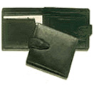 Leather Gifts with Wallet for Gents to Chennai Delivery
