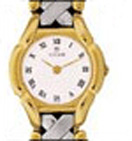 Titan Ladies Watch to Chennai Delivery