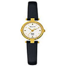 Ladies Sonata Watch to Chennai Delivery