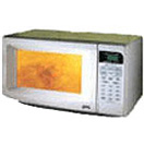 Electronic Microwave Oven to Chennai Delivery