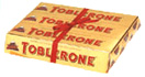 Kids Gift with Toblerone (300 gms)to Chennai Delivery