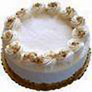 Holi Gift with Butterscotch Cake 1 kg to Chennai Delivery