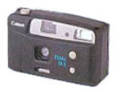 Electronic Kodak Camera to Chennai Delivery