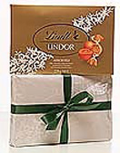 Corporate Gifts with Lindt lindor to Chennai Delivery