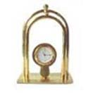 Corporate Gifts with Time Piece to Chennai Delivery