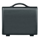 Corporate Gifts with Briefcase from Samsonite to Chennai Delivery