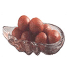 Congratulations with Gulab Jamun 1 Kg from haldiram to Chennai Delivery