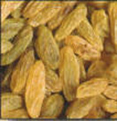 Raisins 500Gms Dry Fruits to Chennai Delivery
