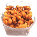 Masala Cashews 500Gms Dry Fruits to Chennai Delivery