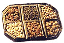 Mixed Dry Fruits 2 Kg to Chennai Delivery