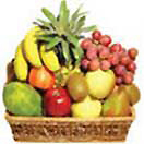 Fresh Fruits Basket 10 Kg to Chennai Delivery