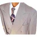 Suit Length from Park Avenue Apparels Gifts to Chennai Delivery