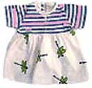 New born Gifts with Exclusive Cotton summer dress up to 6Yrs to Chennai Delivery.