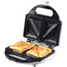 Electronic Sandwhich Toaster from Kenstar to Chennai Delivery