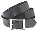 Export Quality  Leather Gift Belt to Chennai Delivery