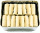 Pongal Gift with Sweet-Kaju Rolls 1/2Kg to Chennai Delivery
