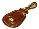 Corporate Gifts with Leather Key Ring to Chennai Delivery