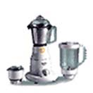 Electronic Mixer Grinder from Kenstar to Chennai Delivery