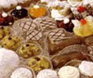 8 Assorted Pastries cake to Chennai Delivery