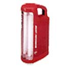 Rechargeable Emergency Light Electronic Gift to Chennai Delivery