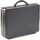 Corporate Gifts with Hand Briefcase from Samsonite to Chennai Delivery