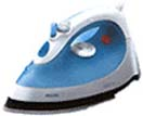 Steam Iron from PHILIPS Electronic Gift to Chennai Delivery