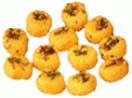 Kesaria Peda Sweets 1Kg to Chennai Delivery